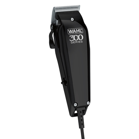 Wahl Home Pro 300 Tondeuse