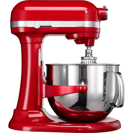 Kitchenaid 5KSM7580XEER Keukenmachine
