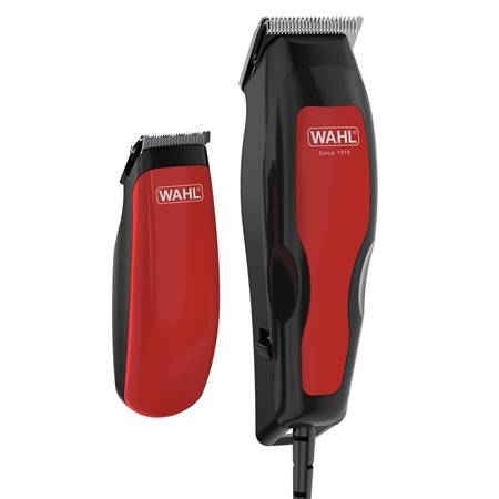 Wahl Home Pro 100 Combo Tondeuse
