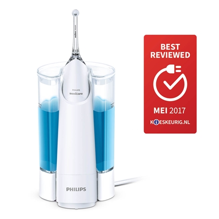 Philips HX8462/01 Flosapparaat