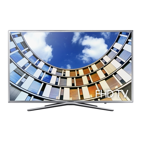Samsung UE43M5690 Full HD LED TV