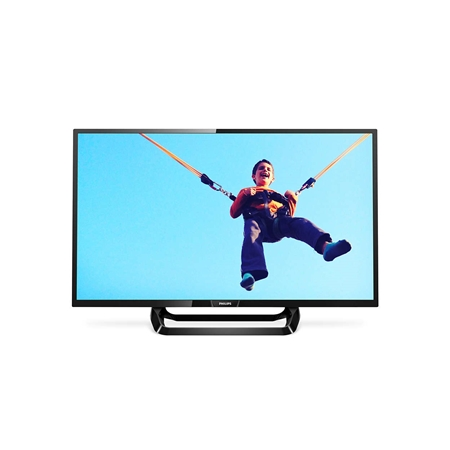 Philips 32PFS5362 Full HD LED TV