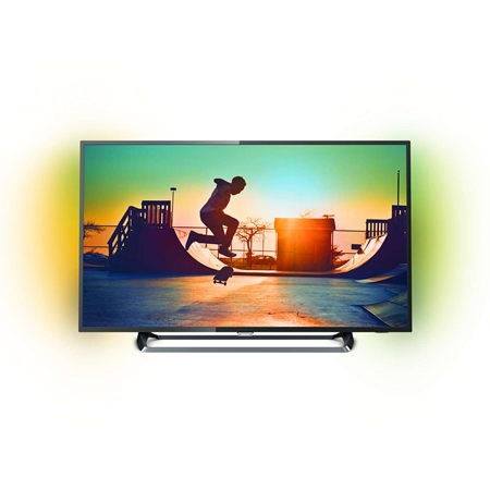 Philips 55PUS6262 4K LED TV