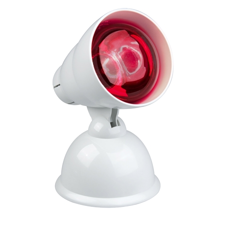 Medisana IRH infraroodlamp Infraroodlamp