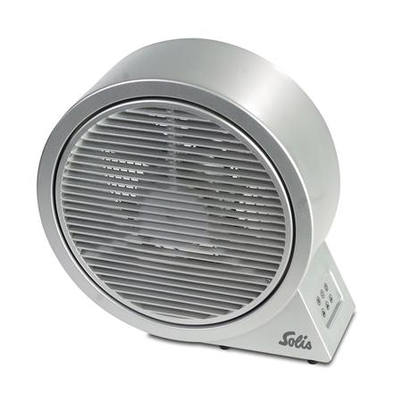 Solis Revolvair Fan (Type 755)