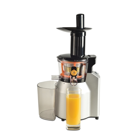 Solis Multi Slow Juicer Pro (Type 861)