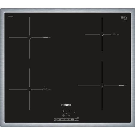 Bosch PUE645BF1E Inductie Kookplaat