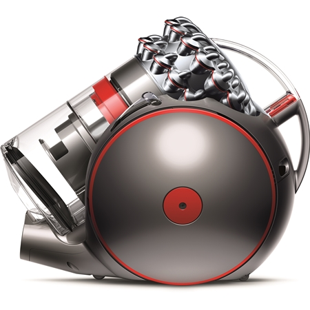 Dyson Cinetic Big Ball Absolute 2 Sledestofzuiger