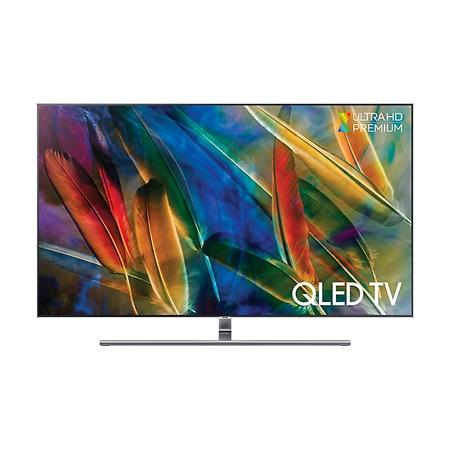Samsung QE55Q8F 4K QLED TV
