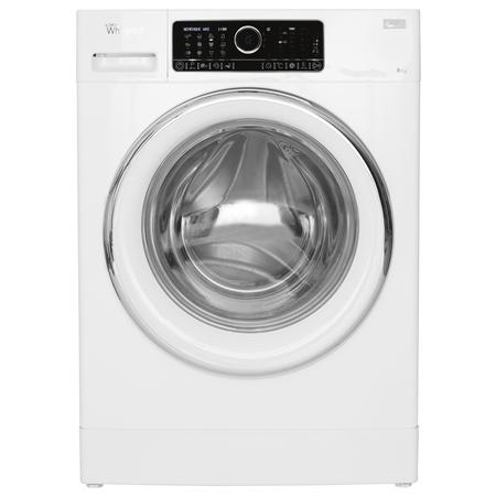 Whirlpool FSCR80420 wasmachine