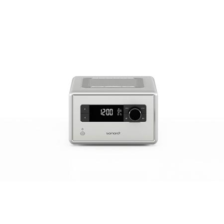 Sonoro SO-220SI zilver