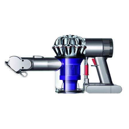 Dyson V6 Trigger+ Kruimelzuiger