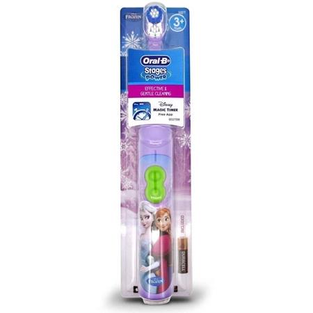 Oral-B DB3010 Frozen