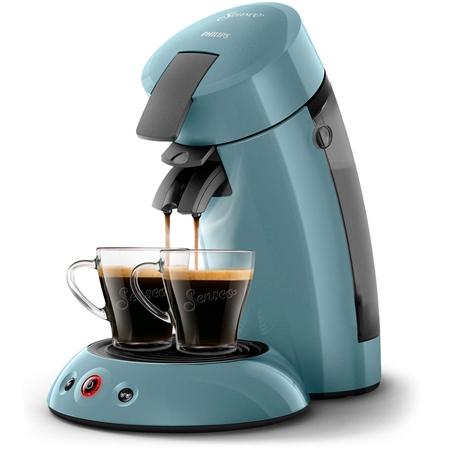 Philips HD6553/20 Senseo Koffiepadmachine
