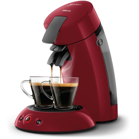 Philips HD6553/80 Senseo Koffiepadmachine