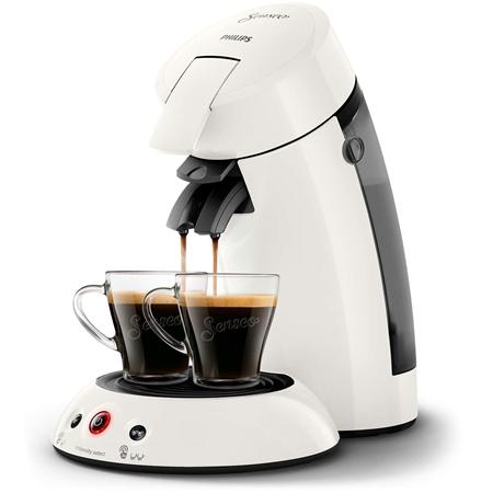 Philips HD6554/10 SENSEO Original koffiepadmachine