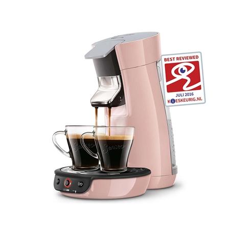 Philips HD7829/30 Senseo Viva Café Koffiepadmachine