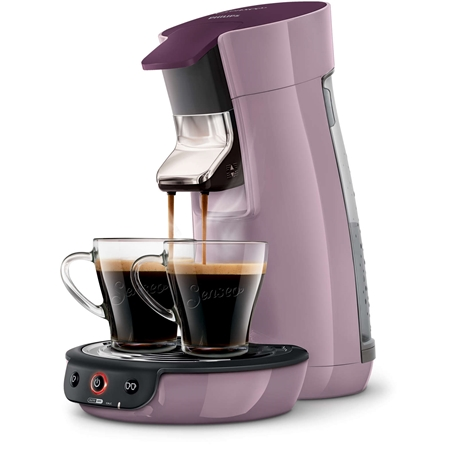 Philips HD7829/40 Senseo Viva Café Koffiepadmachine