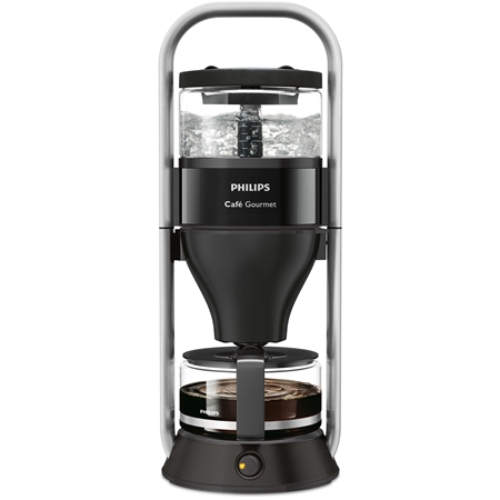 Philips HD5408/20 Cafe Gourmet koffiezetapparaat