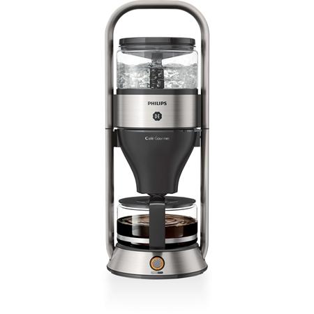Philips HD5414/00 Café Gourmet Koffiezetapparaat