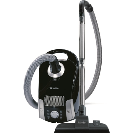 Miele Compact C1 Young Style PowerLine Stofzuiger met zak