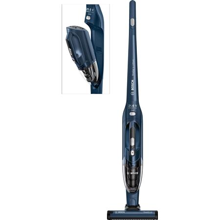 Bosch BBHL22140 Flexxo Readyy'y Lithium steelstofzuiger