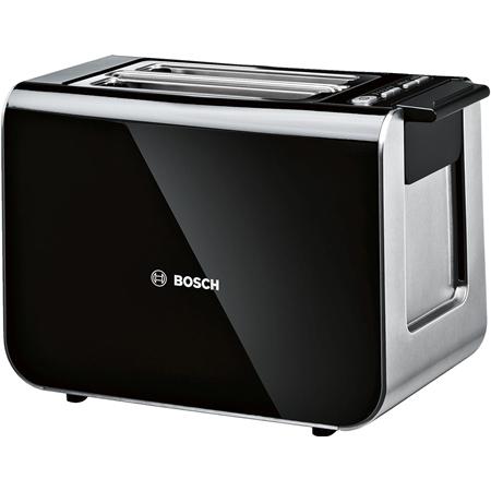 Bosch TAT8613 Styline broodrooster
