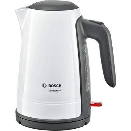 Bosch TWK6A011 Waterkoker