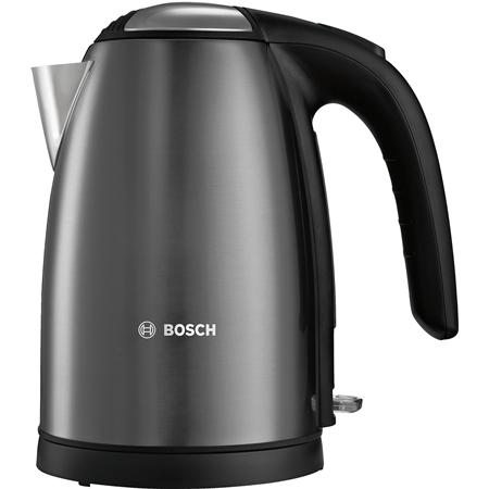 Bosch TWK7805 waterkoker