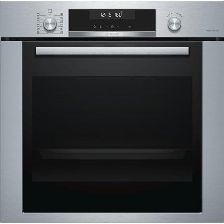 Bosch HBG3780S0 Exclusiv Inbouw Oven
