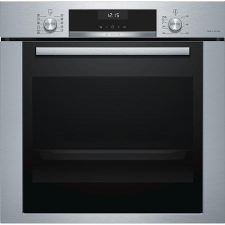 Bosch HBG3570S0 Exclusiv Inbouw Oven