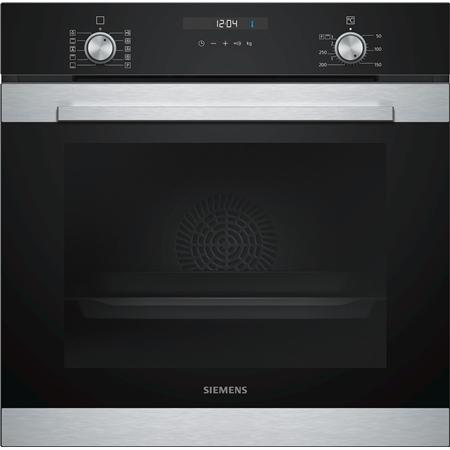 Siemens HB337A0S0 Inbouw Oven