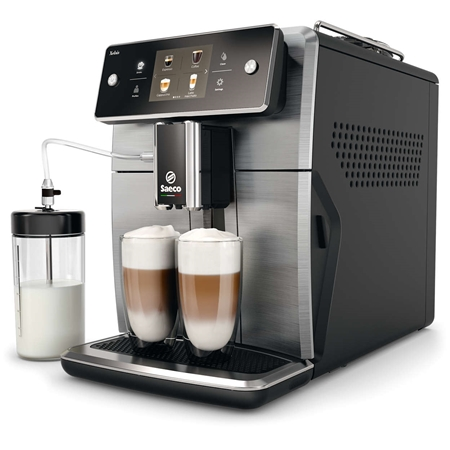 Philips Saeco SM7684/00 Espressomachine