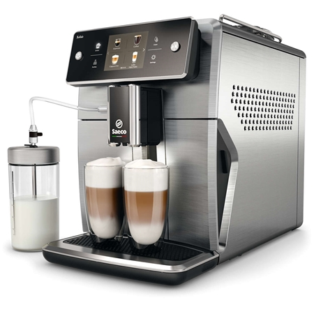 Philips Saeco SM7686/00 Espressomachine
