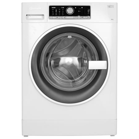 Bauknecht WA ECO 8280 Wasmachine