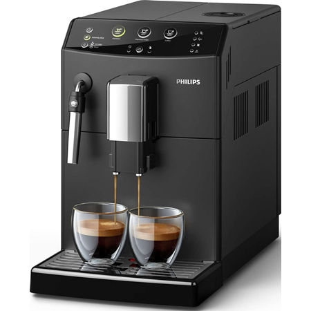 Philips HD8827/01 Espressomachine