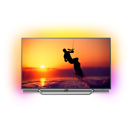 Philips 55PUS8602 4K LED TV