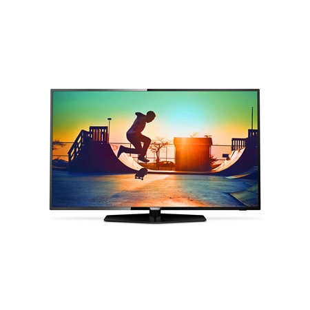 Philips 50PUS6162 4K LED TV