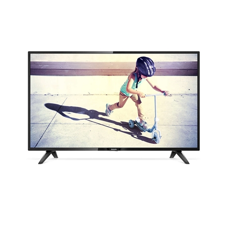 Philips 39PHS4112 HD LED TV