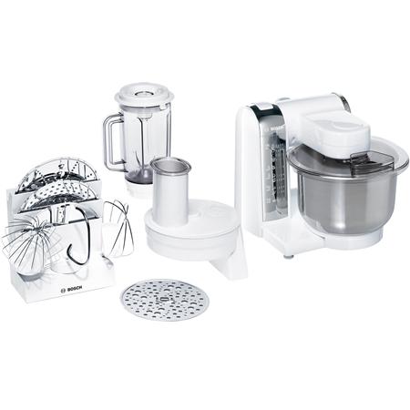 Bosch MUM48CR1 MUM4 keukenmachine