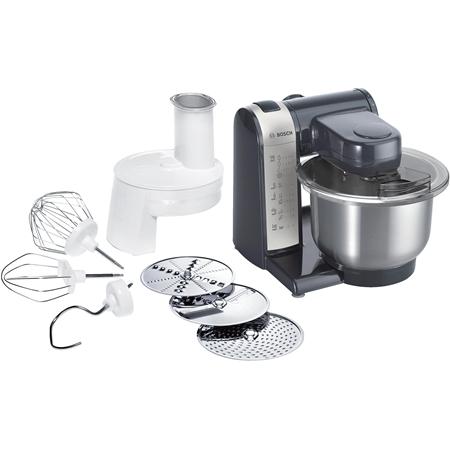Bosch MUM48A1 MUM4 keukenmachine