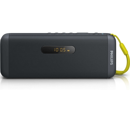 Philips SD700B/00 Bluetooth speaker