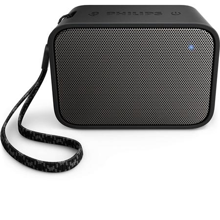 Philips BT110B/00 Bluetooth speaker