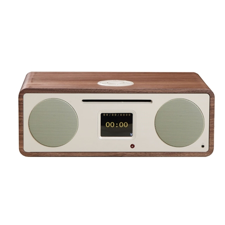 Tiny Audio Stereo Wide DAB+ radio
