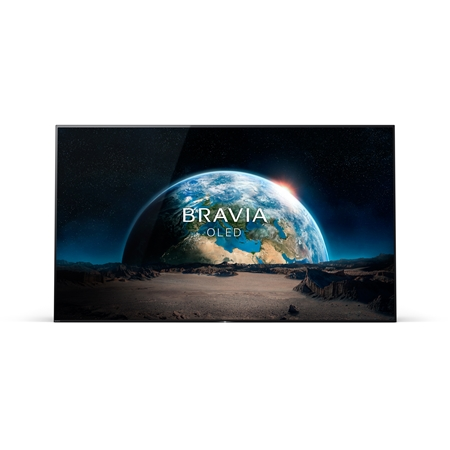Sony KD-77A1 4K OLED TV