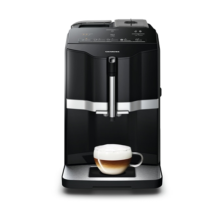 Siemens TI301209RW EQ.3 s100 volautomaat koffiemachine