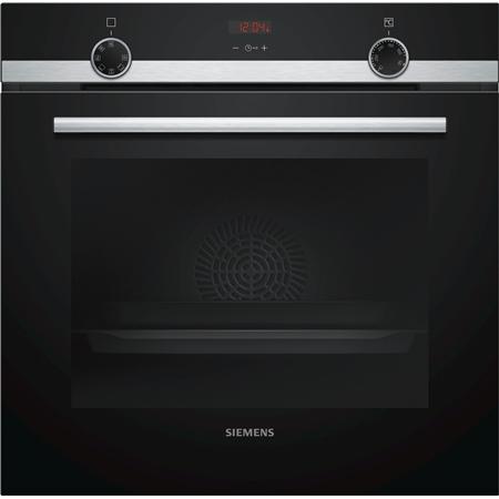 Siemens HB513ABR0 Inbouw Oven