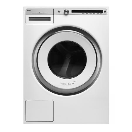ASKO W4086C.W Logic wasmachine