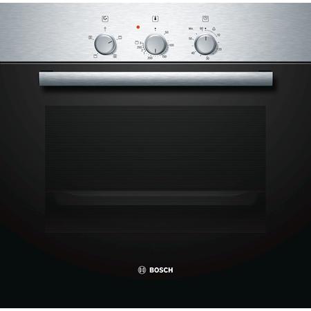 Bosch HBN211E4 Inbouw Oven