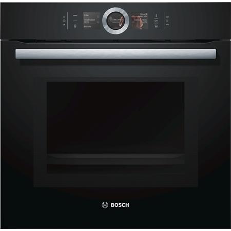 Bosch HNG6764B6 Inbouw Oven